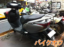 240722_bike.jpg