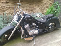 240811_bike.jpg