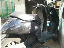 240812b_bike.jpg
