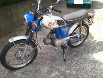240813_bike.jpg