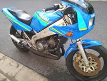 240816_bike.jpg