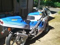 240822_bike.jpg