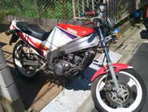 240826a_bike.jpg