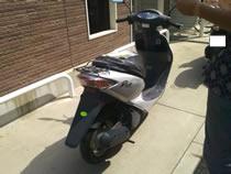 240826b_bike.jpg