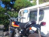 240827_bike.jpg