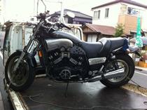240901_bike.jpg