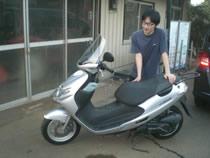 240905_bike.jpg