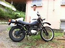 240906_bike.jpg