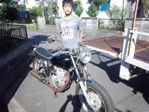 240907_bike.jpg