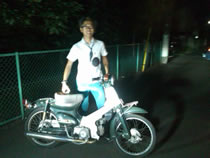 240908a_bike.jpg
