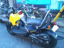 240908b_bike.jpg