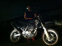 240911_bike.jpg