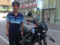 240912_bike.jpg