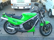 240915_bike.jpg