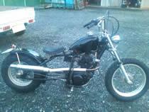 240916_bike.jpg