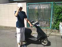 240917a_bike.jpg
