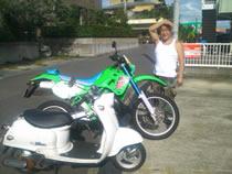 240917b_bike.jpg