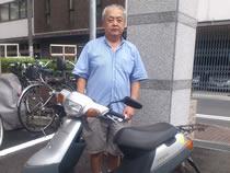 240919_bike.jpg