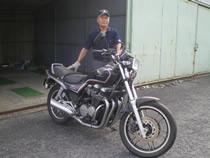 240922a_bike.jpg