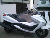 240923a_bike.jpg