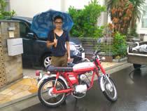 240923b_bike.jpg