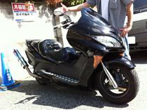 240924_bike.jpg