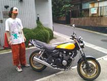 240925_bike.jpg