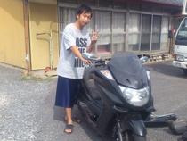 240926_bike.jpg