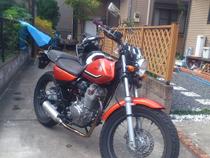 240927_bike.jpg
