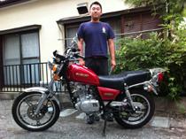 240927b_bike.jpg