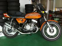 240927c_bike.jpg