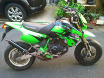 240929a_bike.jpg