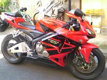 240929b_bike.jpg