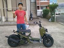 240930_bike.jpg