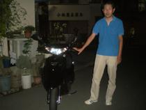 241001_bike.jpg