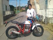 241002_bike.jpg