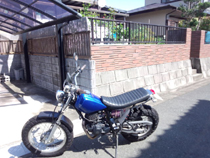 241005_bike.jpg
