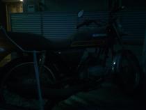 241006_bike.jpg