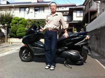 241008a_bike.jpg
