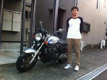 241008b_bike.jpg