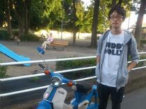 241009_bike.jpg