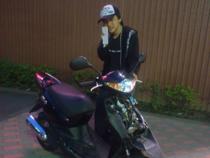 241010b_bike.jpg