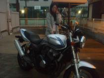 241014_bike.jpg