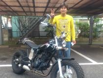 241015_bike.jpg