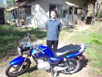 241016_bike.jpg