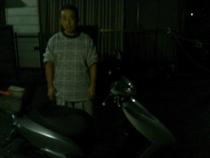 241019_bike.jpg
