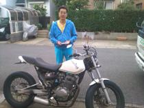 241020a_bike.jpg
