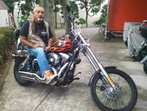 241020b_bike.jpg