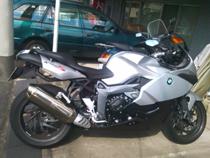 241020c_bike.jpg