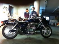 241022_bike.jpg